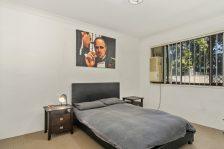 Real Estate | Gold Coast | Chevron Realty | 009 Open2view Id512753 2 548 Marine Parade Biggera Waters