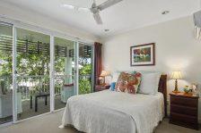 Real Estate | Gold Coast | Chevron Realty | 009a