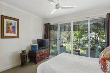 Real Estate | Gold Coast | Chevron Realty | 010a
