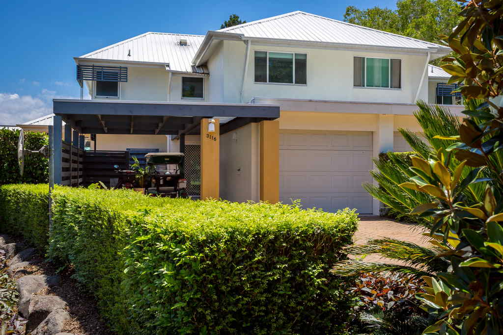 Real Estate   Gold Coast   Chevron Realty   011 Open2view Id337921 3116 Royal Pines