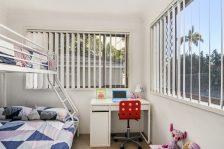 Real Estate | Gold Coast | Chevron Realty | 011 Open2view Id512753 2 548 Marine Parade Biggera Waters