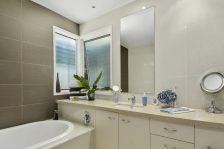 Real Estate | Gold Coast | Chevron Realty | 011a
