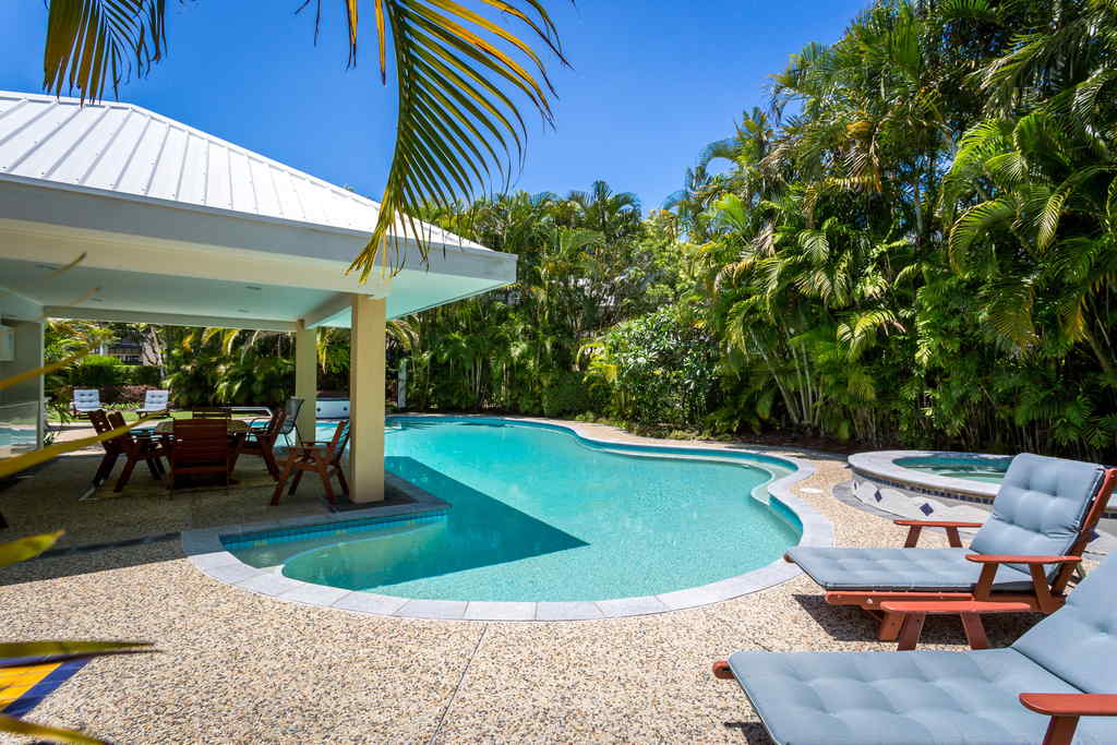 Real Estate   Gold Coast   Chevron Realty   012 Open2view Id337921 3116 Royal Pines