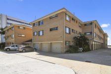 Real Estate | Gold Coast | Chevron Realty | 012 Open2view Id512753 2 548 Marine Parade Biggera Waters