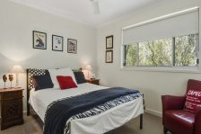 Real Estate | Gold Coast | Chevron Realty | 012a