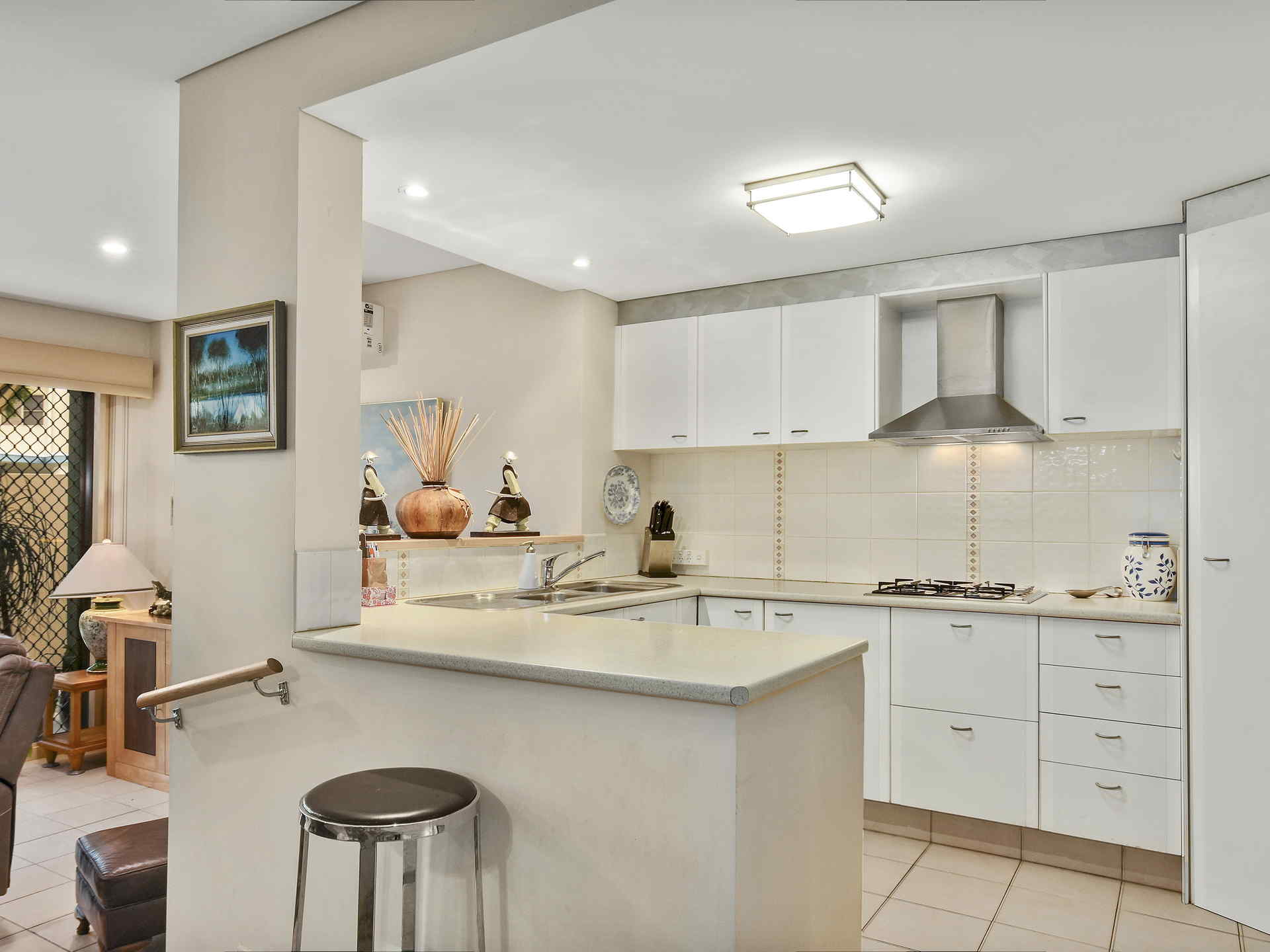 Real Estate   Gold Coast   Chevron Realty   013 Open2view Id494894 2120 Ross Street Royal Pines Benowa