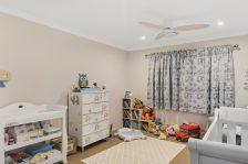 Real Estate | Gold Coast | Chevron Realty | 013 Open2view Id500031 48 Edinburgh Road