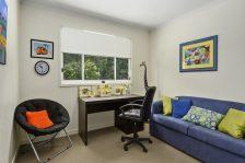 Real Estate | Gold Coast | Chevron Realty | 013a