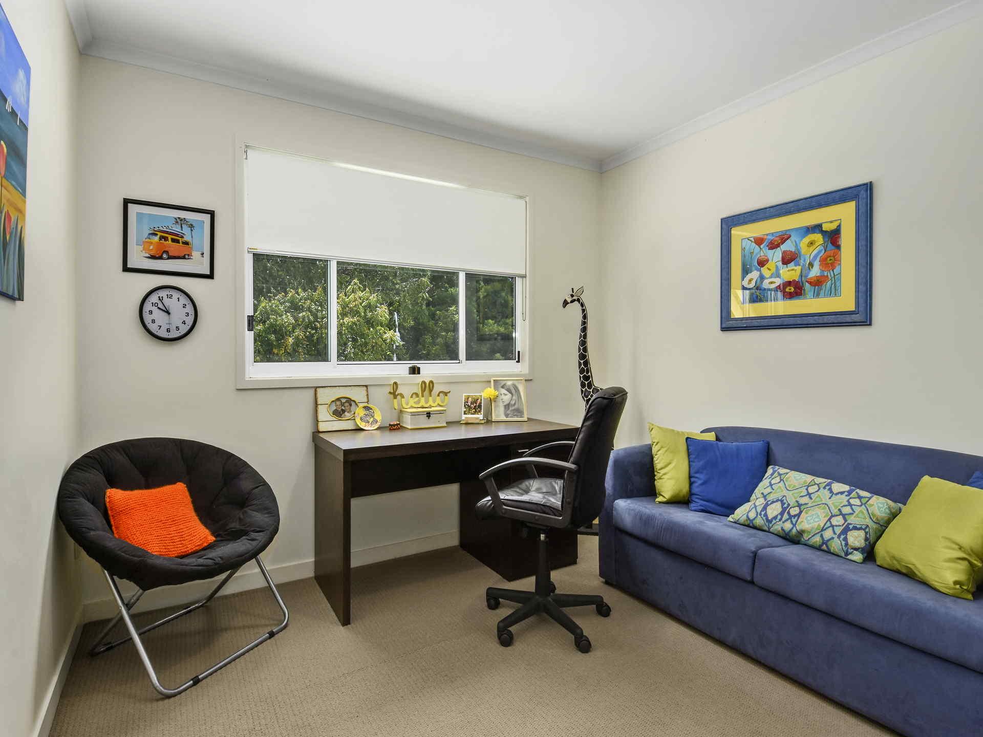 Real Estate   Gold Coast   Chevron Realty   013a