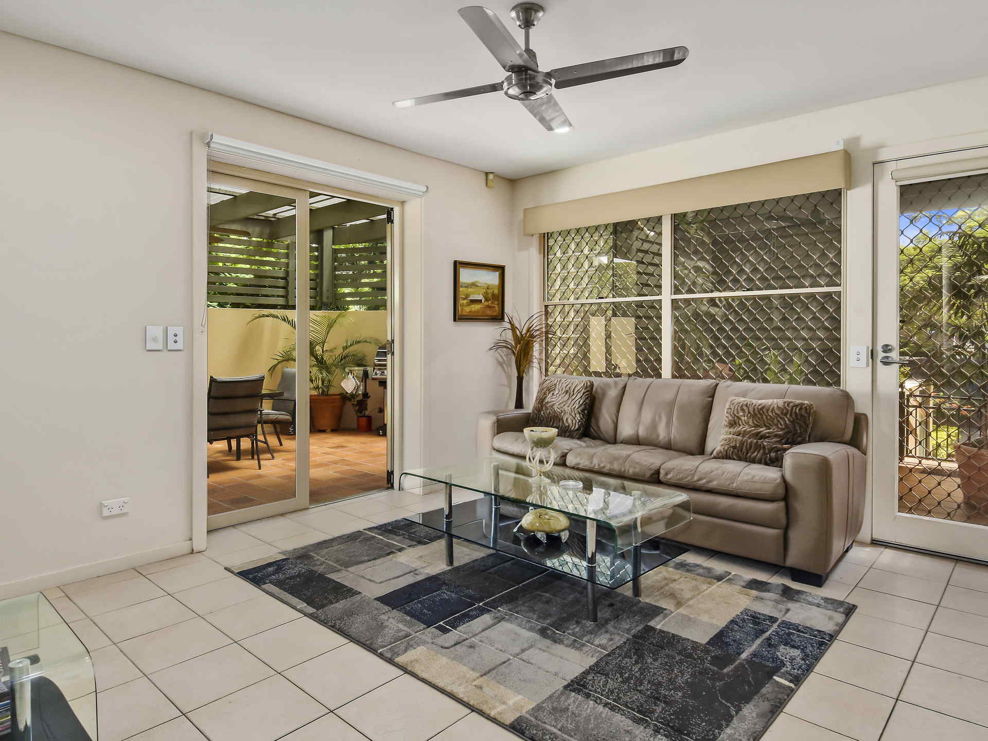 Real Estate   Gold Coast   Chevron Realty   014 Open2view Id494894 2120 Ross Street Royal Pines Benowa