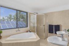 Real Estate   Gold Coast   Chevron Realty   014 Open2view Id500031 48 Edinburgh Road