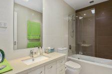 Real Estate | Gold Coast | Chevron Realty | 014a