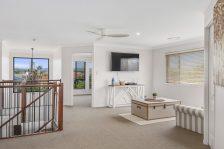 Real Estate   Gold Coast   Chevron Realty   015 Open2view Id500031 48 Edinburgh Road