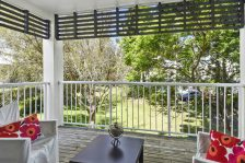 Real Estate | Gold Coast | Chevron Realty | 015a