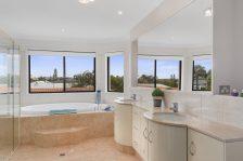 Real Estate   Gold Coast   Chevron Realty   016 Open2view Id500031 48 Edinburgh Road