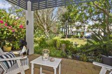 Real Estate | Gold Coast | Chevron Realty | 016a