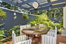 Real Estate | Gold Coast | Chevron Realty | 017a