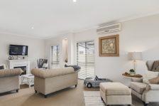 Real Estate | Gold Coast | Chevron Realty | 020 Open2view Id500031 48 Edinburgh Road