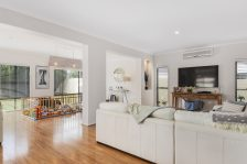 Real Estate   Gold Coast   Chevron Realty   025 Open2view Id500031 48 Edinburgh Road