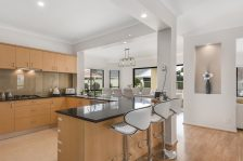Real Estate   Gold Coast   Chevron Realty   026 Open2view Id500031 48 Edinburgh Road