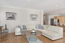 Real Estate   Gold Coast   Chevron Realty   028 Open2view Id500031 48 Edinburgh Road