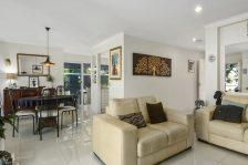 Real Estate | Gold Coast | Chevron Realty | 06a