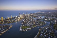 Real Estate | Gold Coast | Chevron Realty | 4861 048