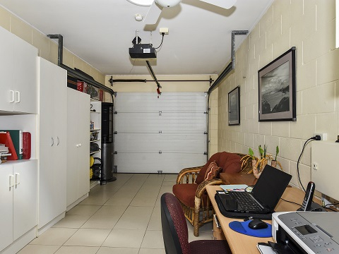 Real Estate   Gold Coast   Chevron Realty   S003 Open2view Id494894 2120 Ross Street Royal Pines Benowa