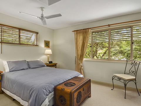 Real Estate   Gold Coast   Chevron Realty   S009 Open2view Id494894 2120 Ross Street Royal Pines Benowa