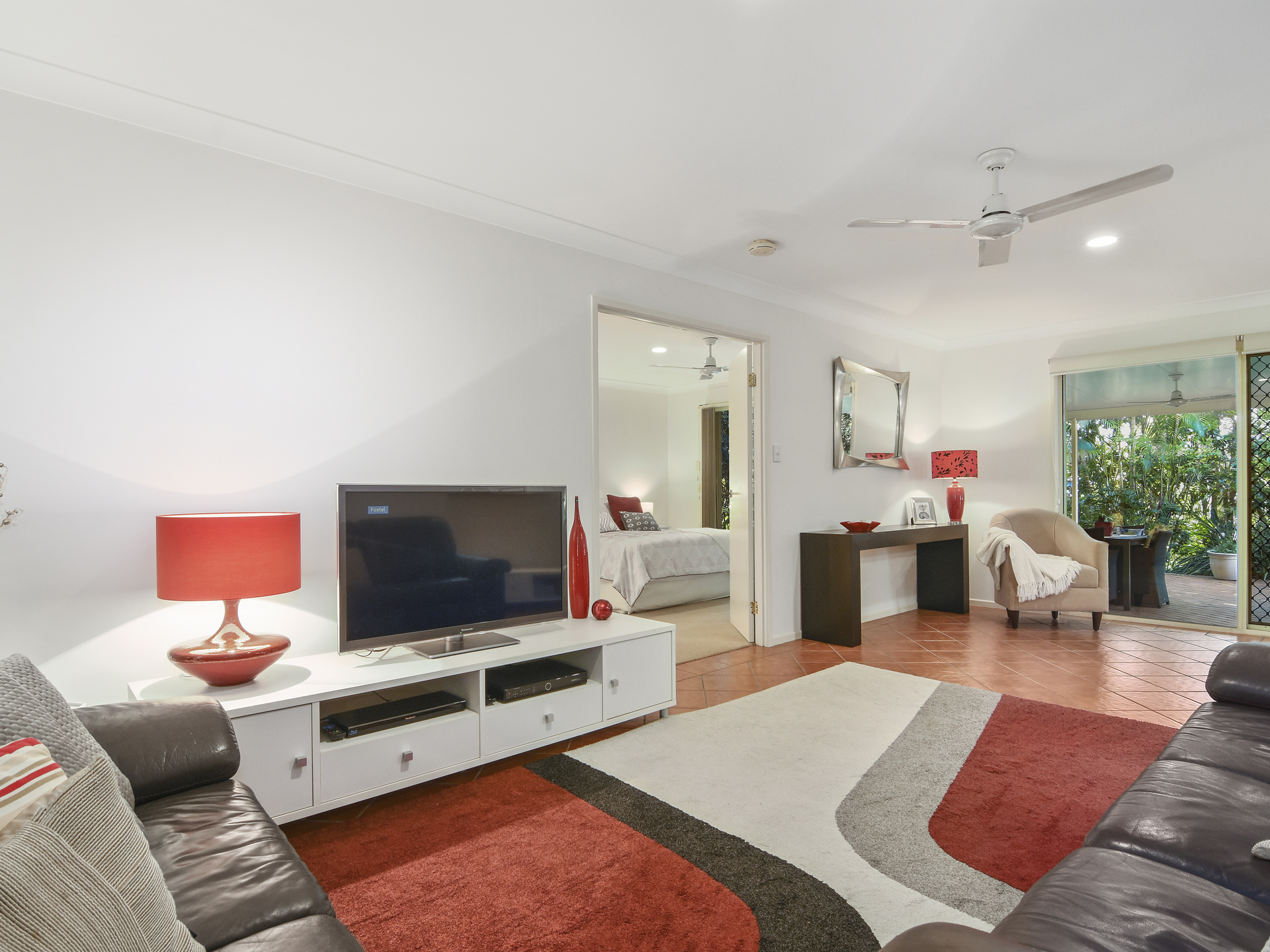 Real Estate   Gold Coast   Chevron Realty   003 Open2view Id518268 3 Action Place Upper Coomera