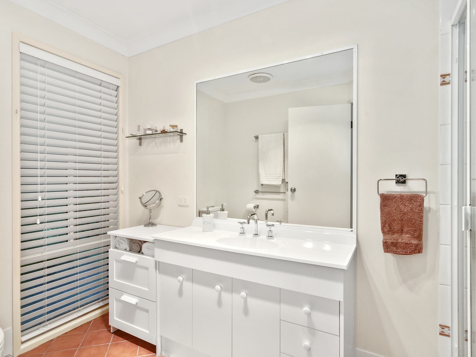 Real Estate   Gold Coast   Chevron Realty   010 Open2view Id518268 3 Action Place Upper Coomera