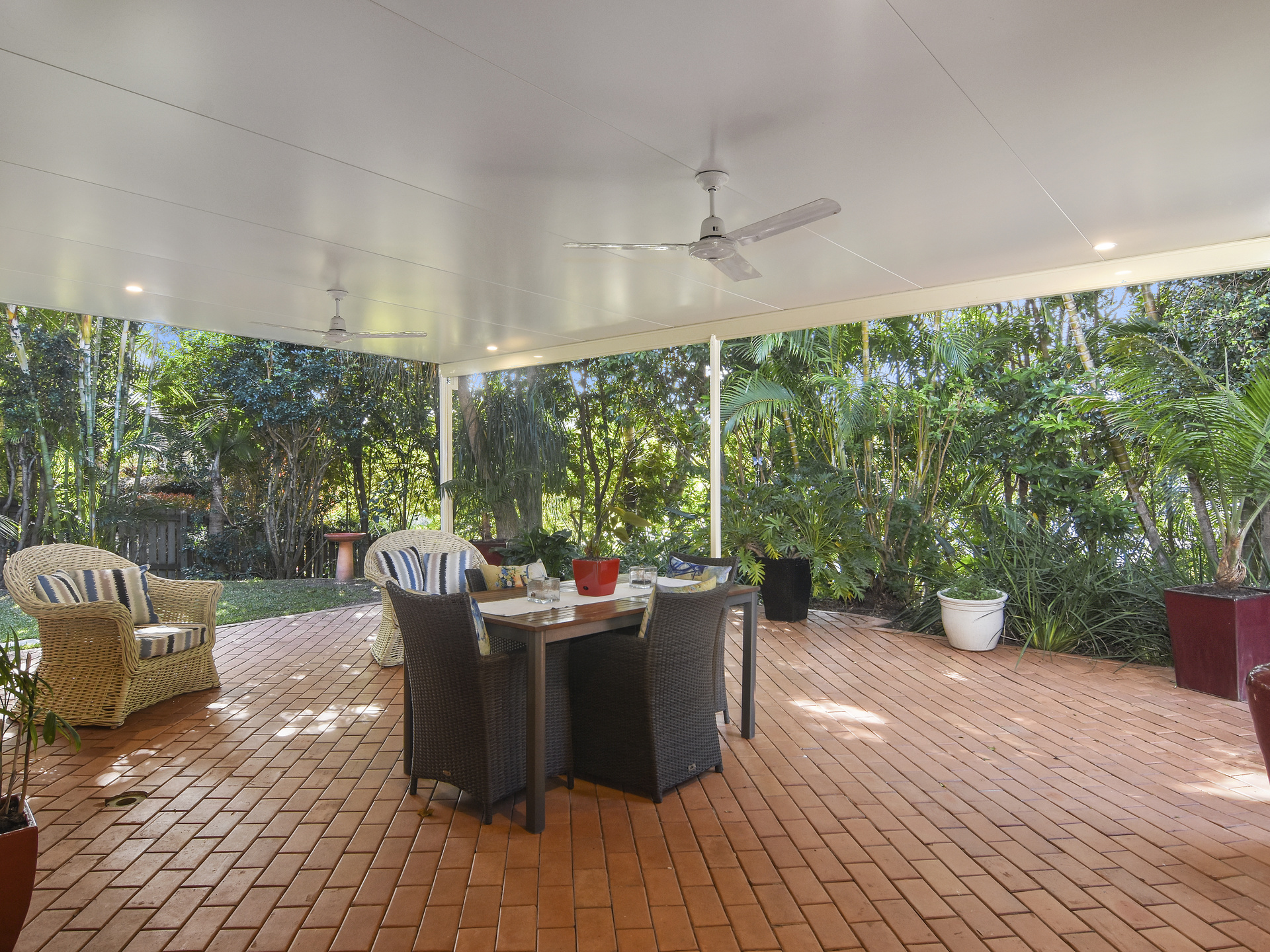 Real Estate   Gold Coast   Chevron Realty   011 Open2view Id518268 3 Action Place Upper Coomera