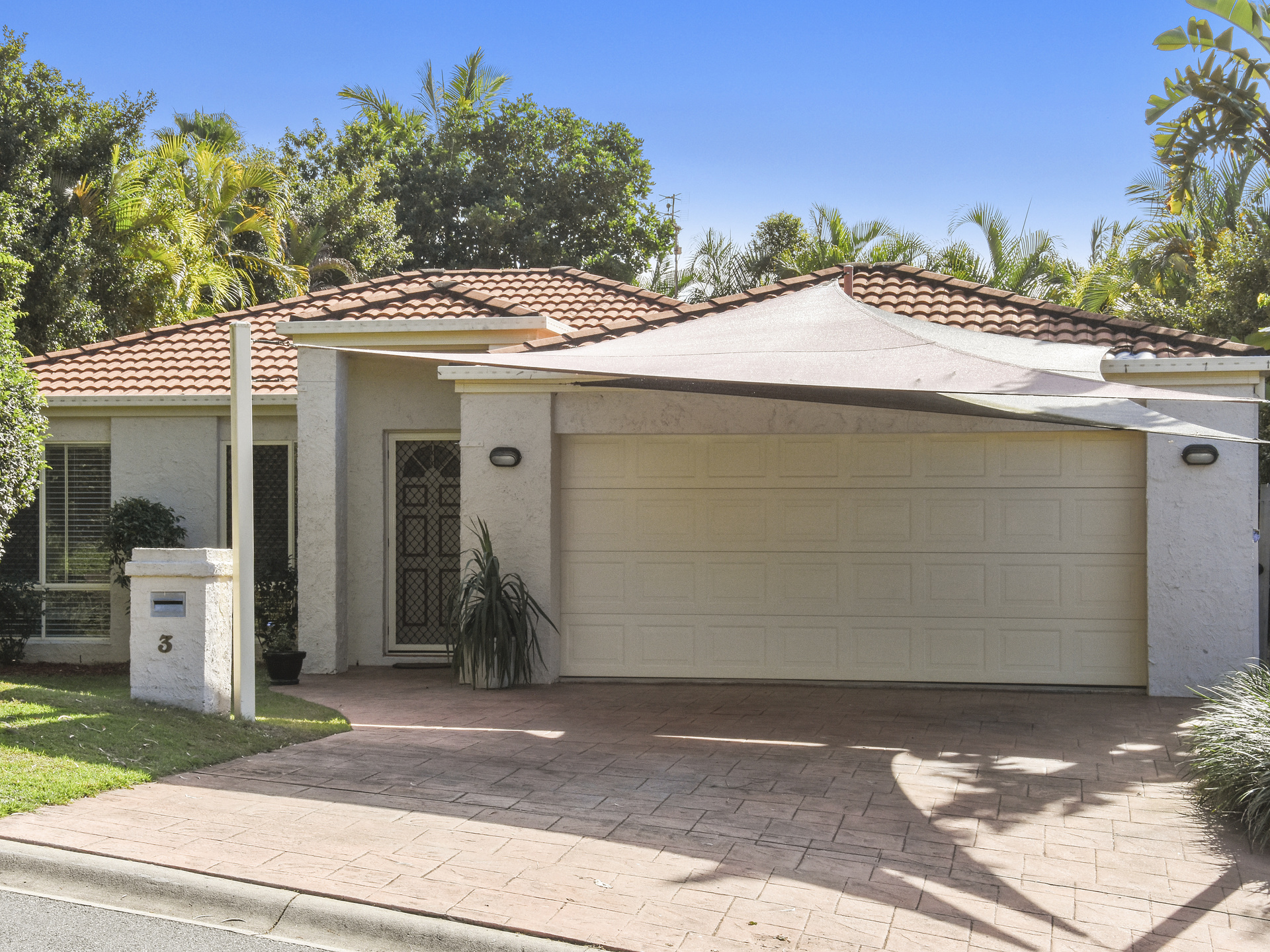 Real Estate   Gold Coast   Chevron Realty   013 Open2view Id518268 3 Action Place Upper Coomera