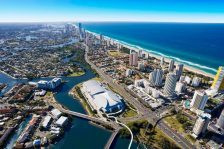 Real Estate | Gold Coast | Chevron Realty | 458