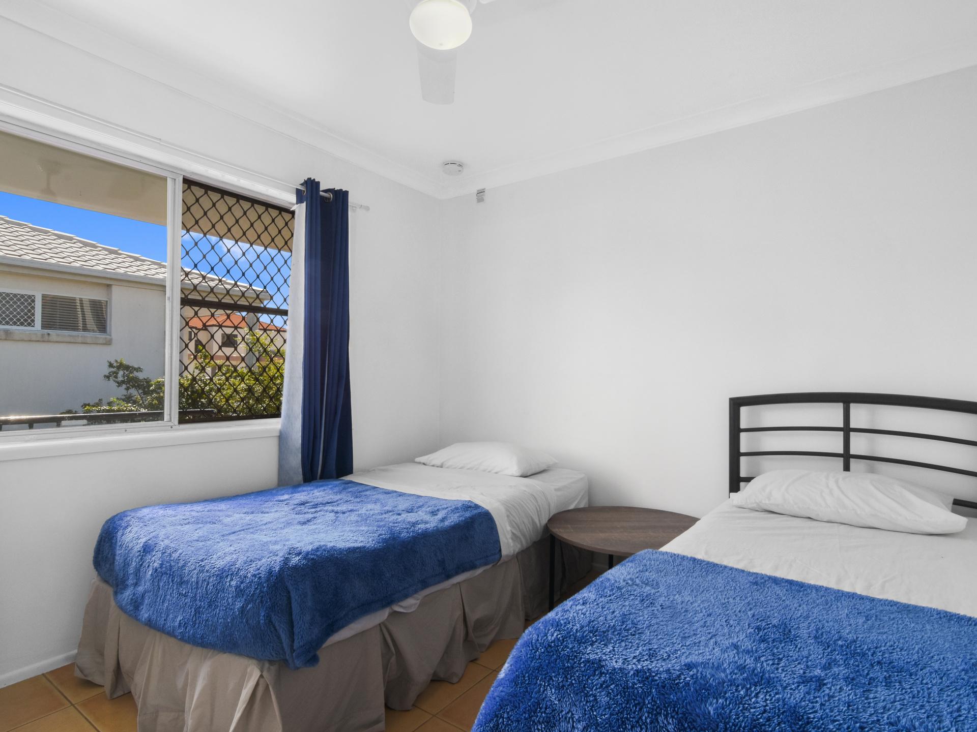 Real Estate | Gold Coast | Chevron Realty | 002 Open2view Id532048 4 35 Darrambal Street Chevron Island
