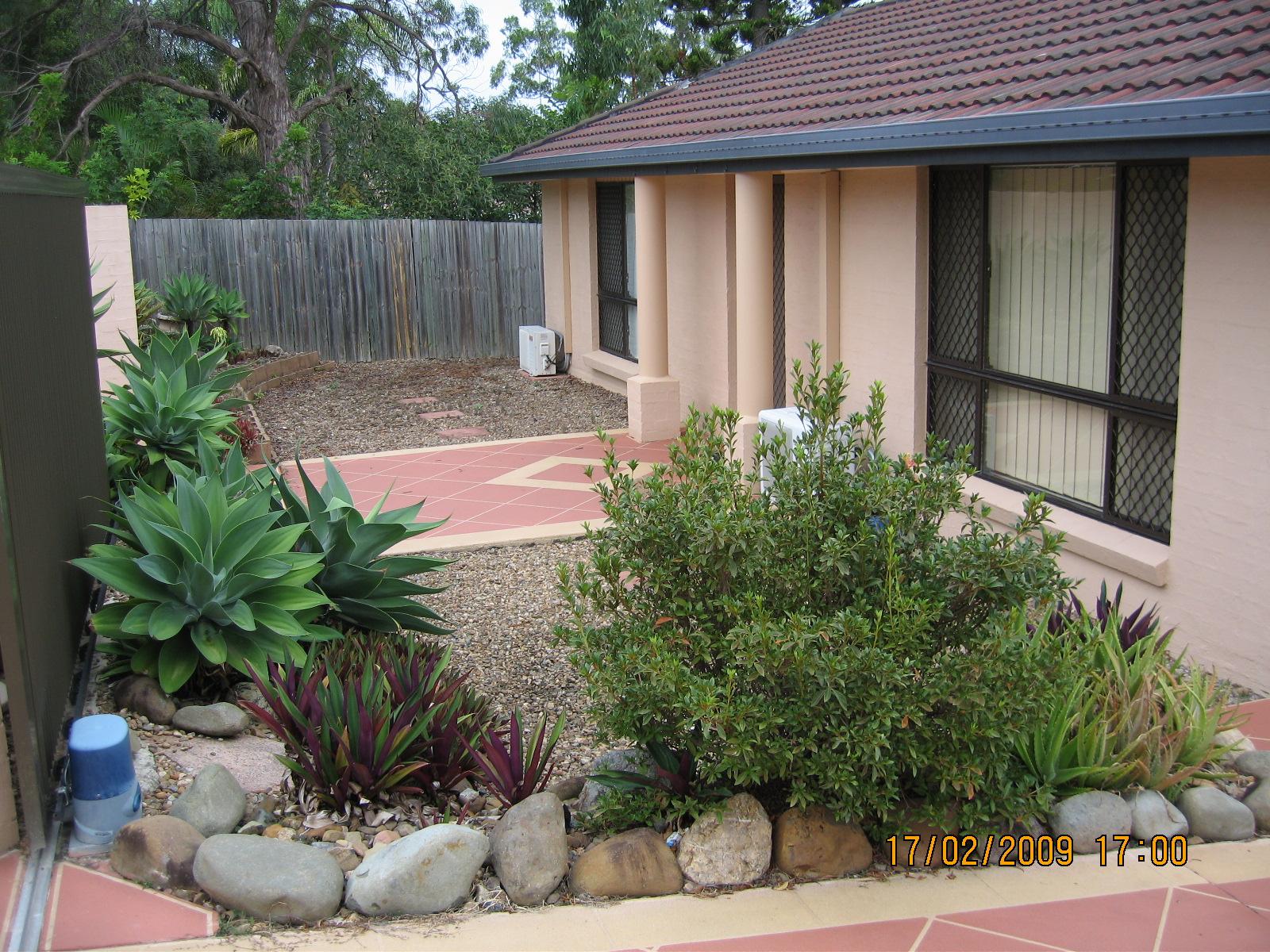 Real Estate | Gold Coast | Chevron Realty | Img 4668