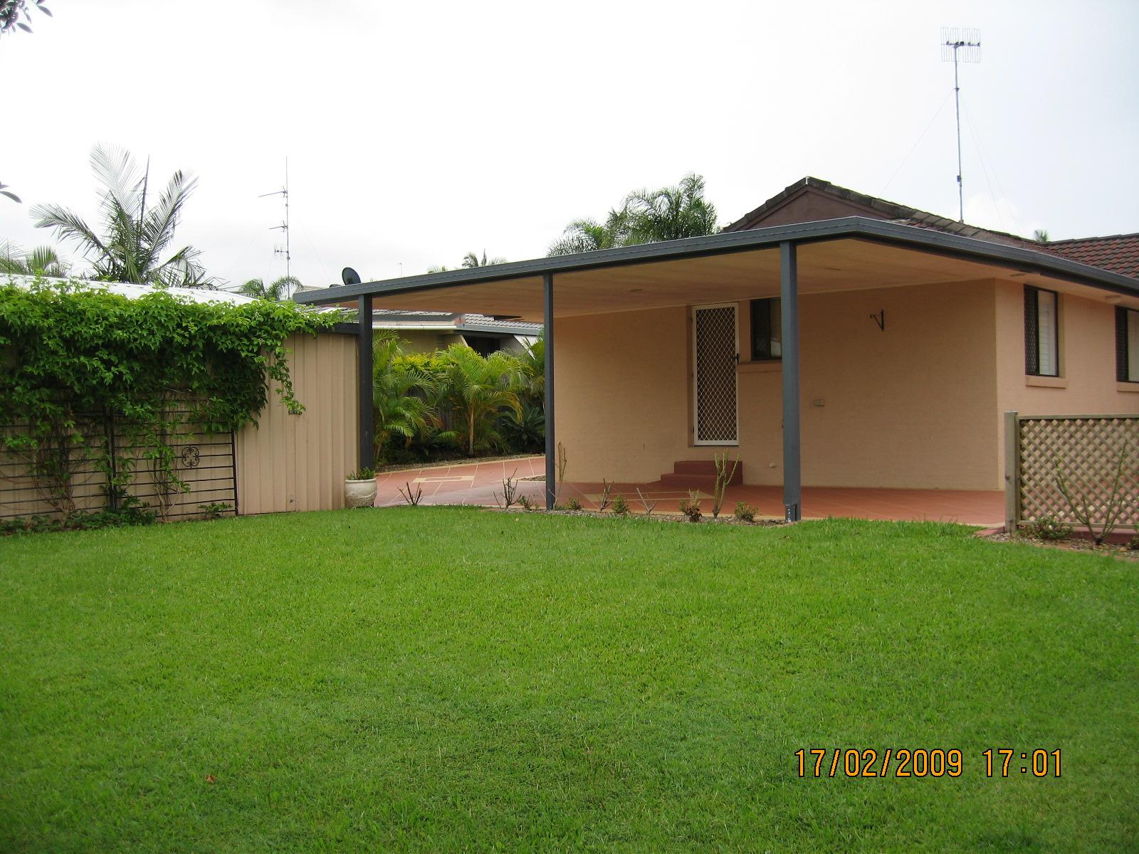 Real Estate | Gold Coast | Chevron Realty | Img 4670