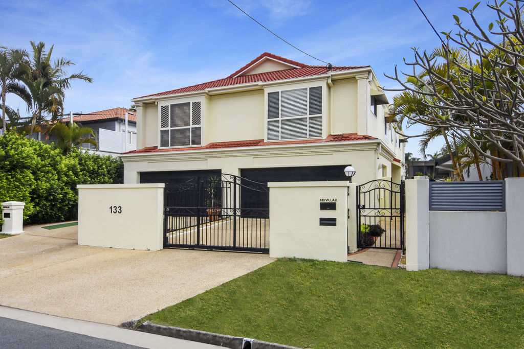 Real Estate | Gold Coast | Chevron Realty | 001 Open2view Id536628 133 Stanhill Drive