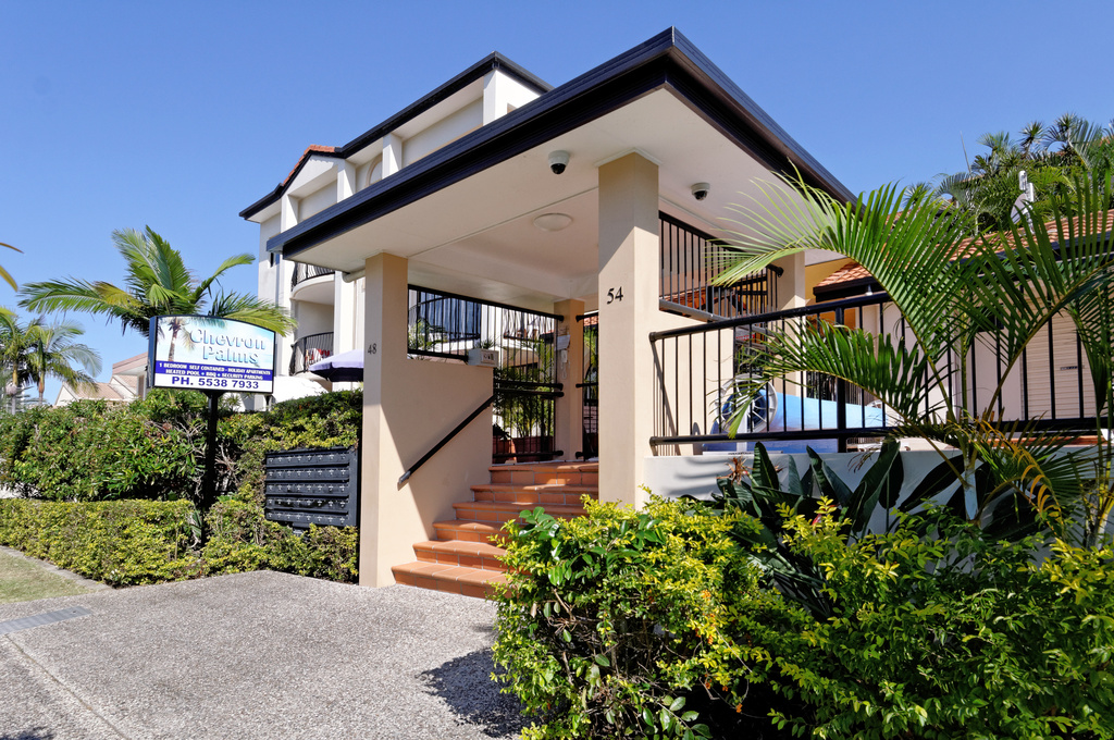 Real Estate   Gold Coast   Chevron Realty   002 Open2view Id411742 11 48 Stanhill Drive Surfers Paradise Gold Coast