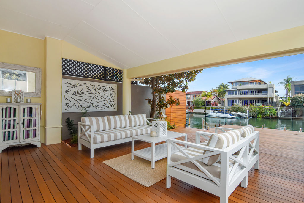 Real Estate | Gold Coast | Chevron Realty | 006 Open2view Id536628 133 Stanhill Drive