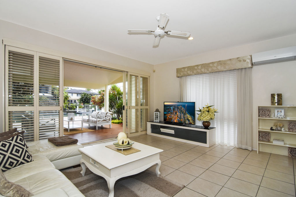 Real Estate | Gold Coast | Chevron Realty | 009 Open2view Id536628 133 Stanhill Drive