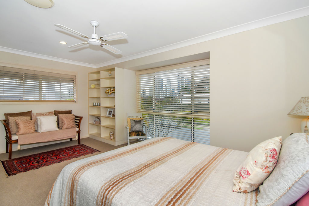 Real Estate | Gold Coast | Chevron Realty | 012 Open2view Id536628 133 Stanhill Drive