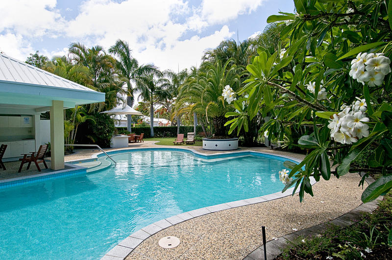 Real Estate | Gold Coast | Chevron Realty | Open2view Id115243 Bell Park 3218 005