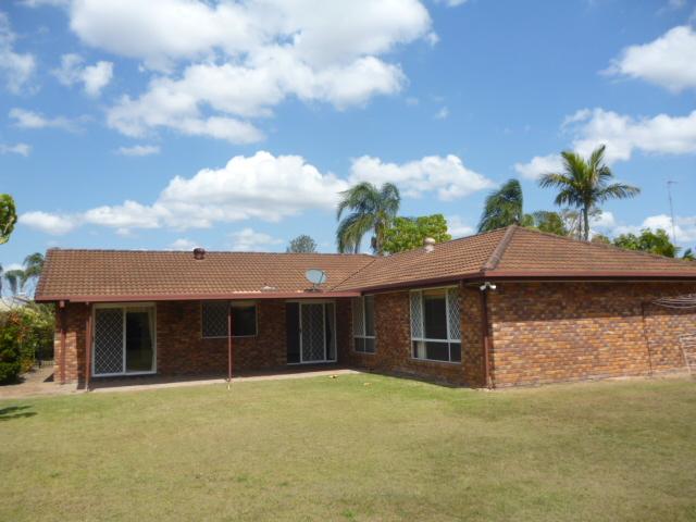 Real Estate | Gold Coast | Chevron Realty | P1000578