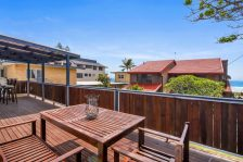 Real Estate   Gold Coast   Chevron Realty   011 Open2view Id542661 267 Goldern Four Drive