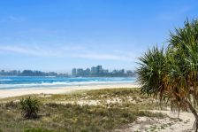 Real Estate   Gold Coast   Chevron Realty   022 Open2view Id542661 267 Goldern Four Drive