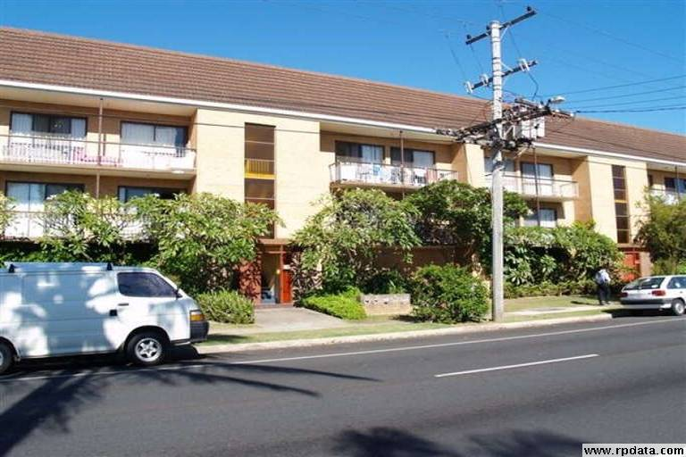 Real Estate | Gold Coast | Chevron Realty | 12127257 1[1]