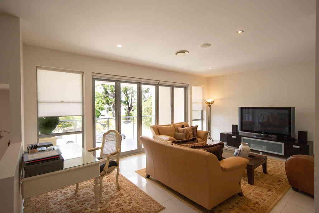 Real Estate   Gold Coast   Chevron Realty   Img 0561