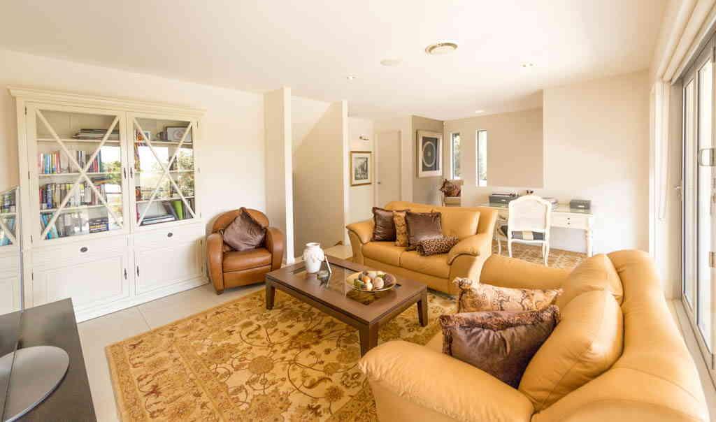 Real Estate   Gold Coast   Chevron Realty   Img 0564