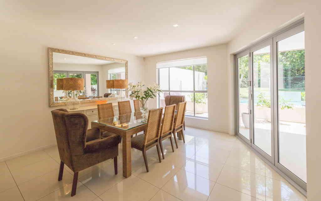Real Estate   Gold Coast   Chevron Realty   Img 0570